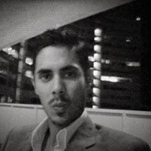 Miguel Ángel Ojeda 7's avatar