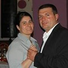 Aurel Tita Istrate
