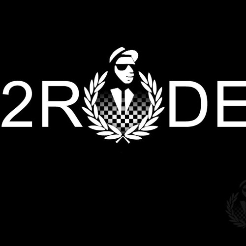 2 RUDE's stream on SoundCloud - Hear the world's sounds
