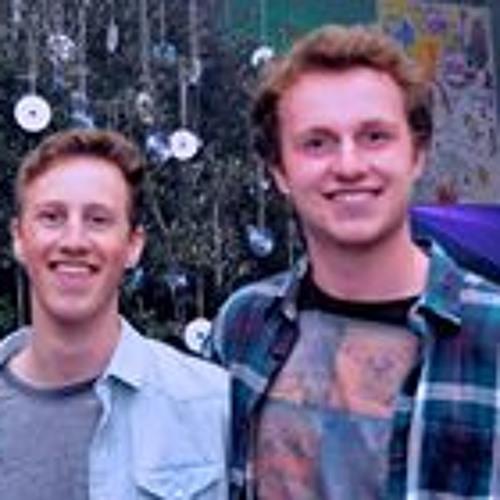 Iain Davidson 6's avatar