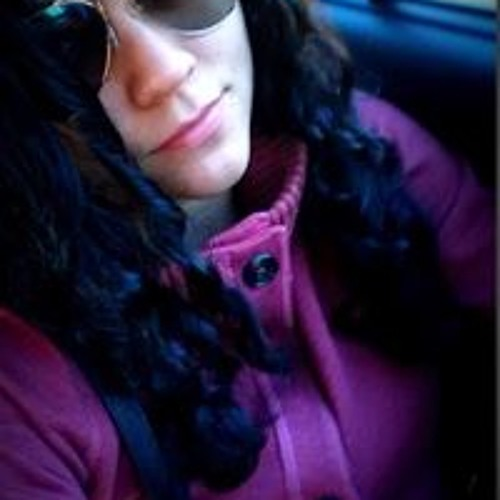Yessenia Von D's avatar