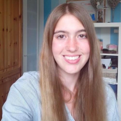 astridjansen's avatar