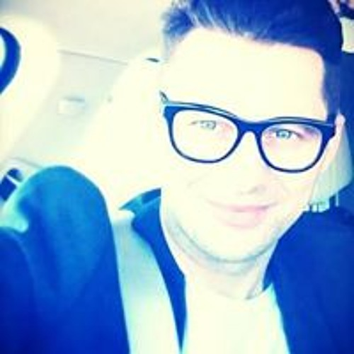 Yaser Saifi's avatar