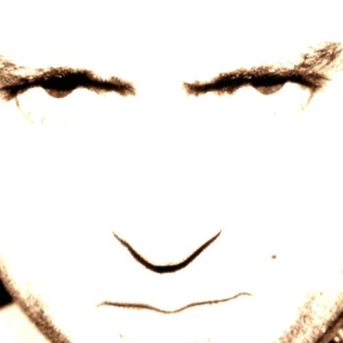 Frédéric Galtier's avatar