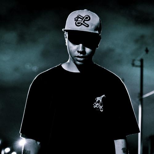 Ðingo's avatar