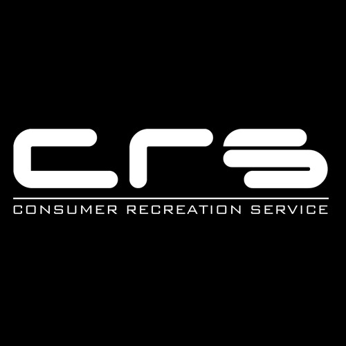 CRS Recordings's avatar