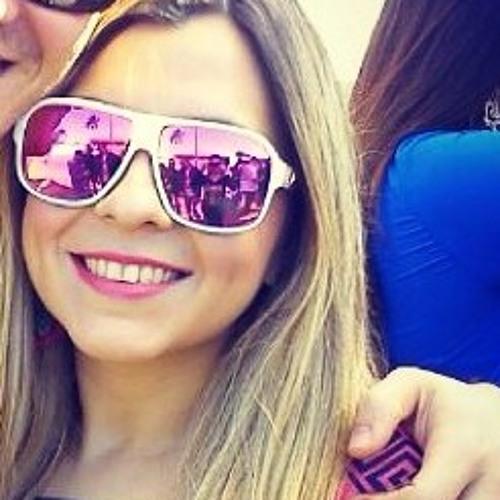 Layla Geha Cardoso's avatar