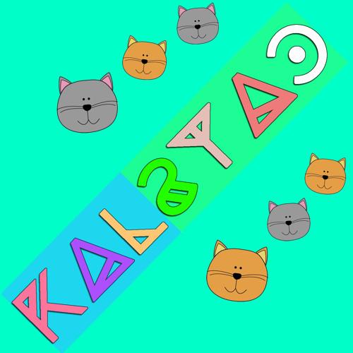 KALSTAC's avatar