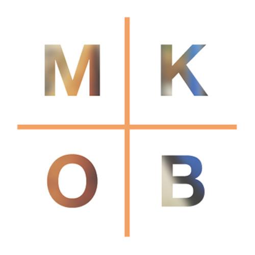mkob's avatar