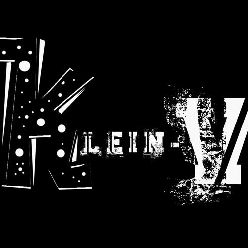 KLEIN - V's avatar