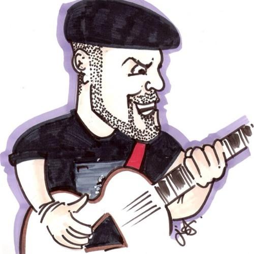 CJ_Hatt's avatar
