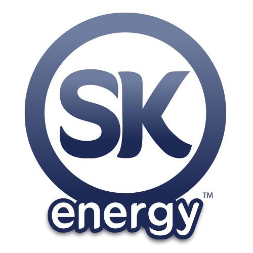 SK Energy Shots's avatar