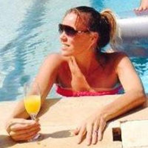 Tamara Malcolm-Thorpe's avatar