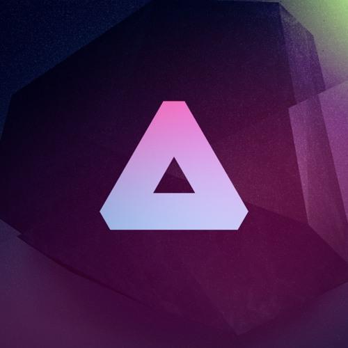 ❖Kronozz❖'s avatar