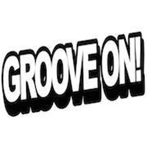Groove ON Musik's avatar