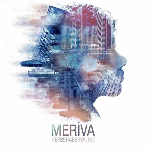 merivaband's avatar