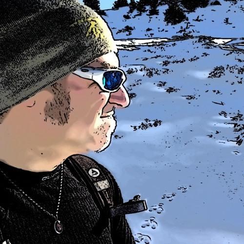 Roli Delvento's avatar