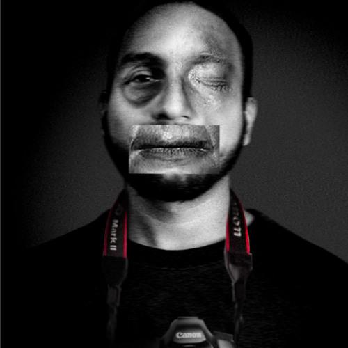Jairo Guerrero's avatar