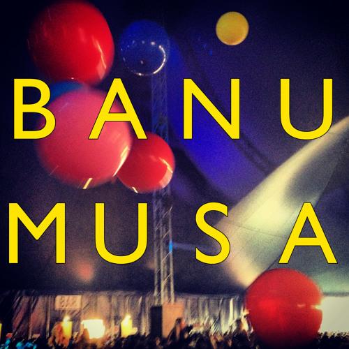 Banu_Musa's avatar