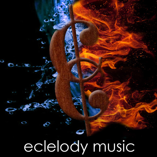 eclelody music's avatar