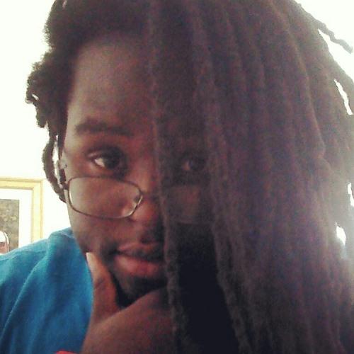 teddy_capoeira's avatar