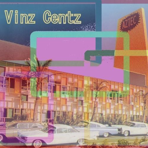 Vinz Centz's avatar