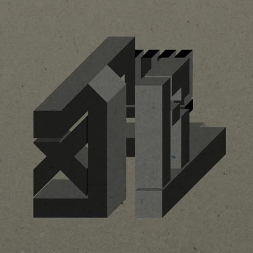 Trdlx's avatar