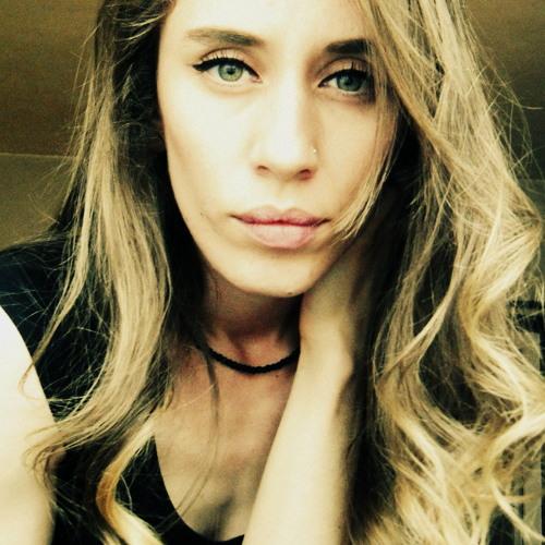 pasaklı kontes's avatar