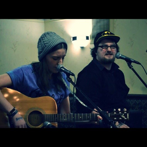 Video Killed The Radio Star | Acoustic Cover