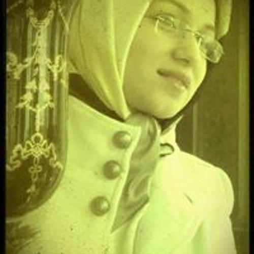 Ala Baesi's avatar