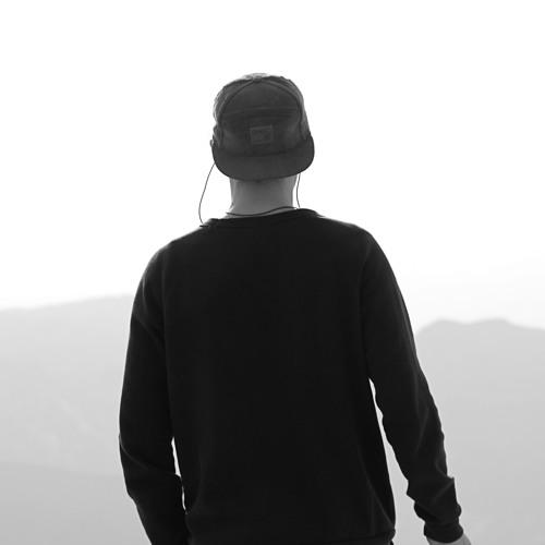 f-i-p-s-i's avatar