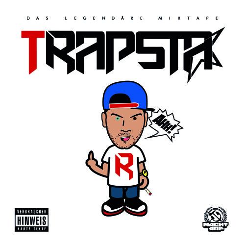 Rapsta feat. Musiye - Superstar