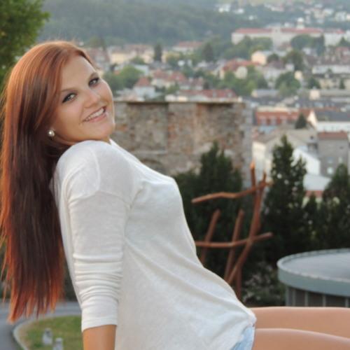 Sandra Grünzweil's avatar