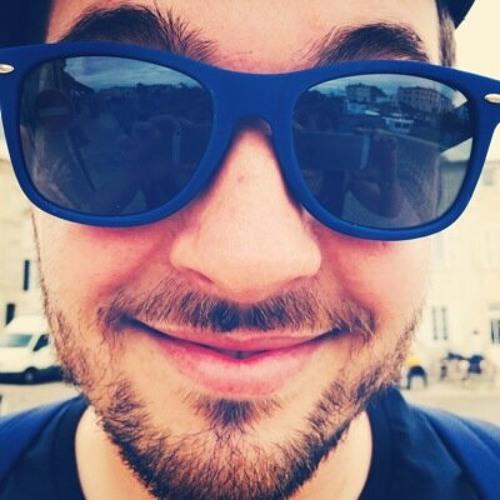 Indiephonyx's avatar