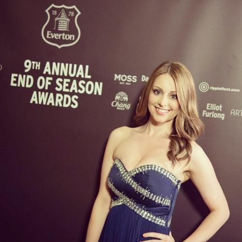 Jennifer Jewell's avatar