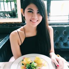 Raychel Yixin