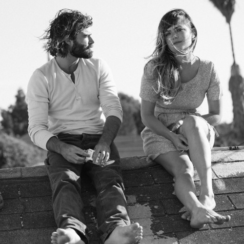 Angus and Julia Stone's avatar