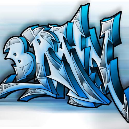 Big E music's avatar