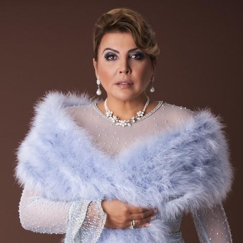 Maria-Guleghina's avatar