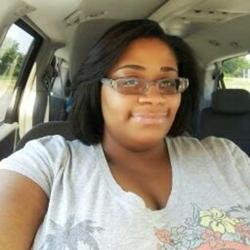 Samantha Thompson 64's avatar