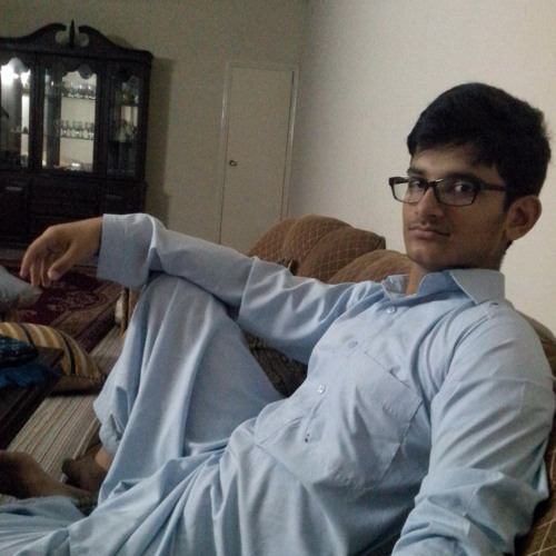 talhariaz's avatar