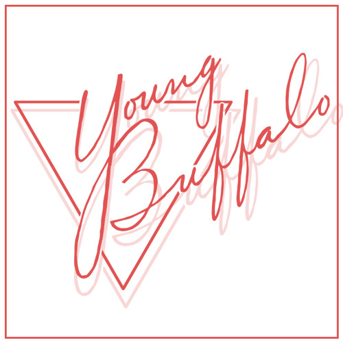 YoungBuffalo's avatar