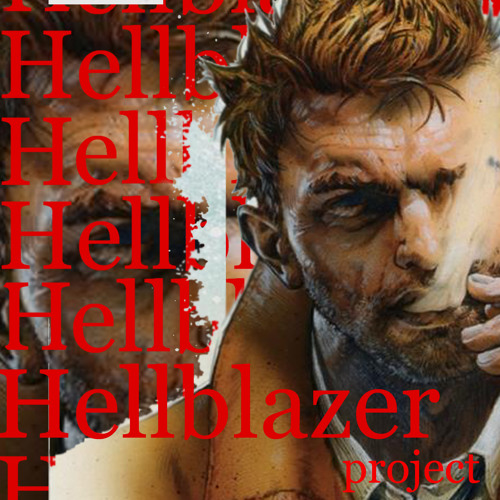 HELLBLAZERproject's avatar