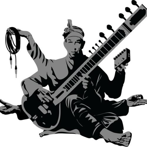 Mahadev Cometo's avatar