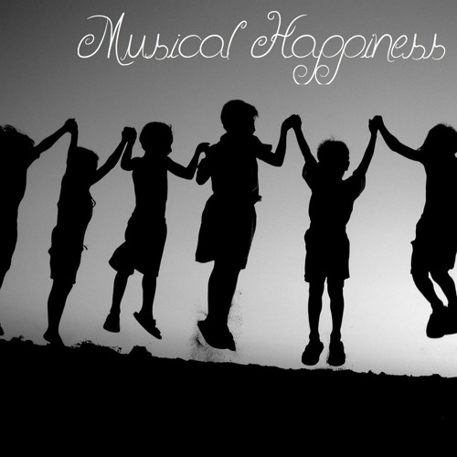 Musical Happiness's avatar