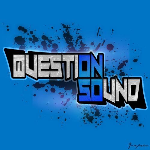 Question Sound's avatar