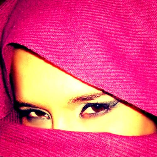Janaína Cichelero's avatar