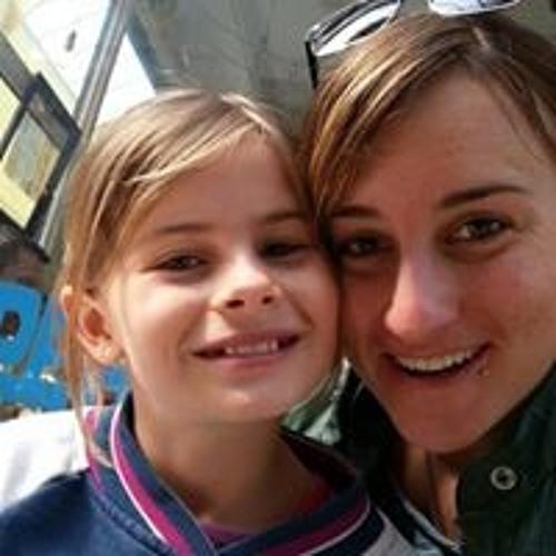 Rebekka Schmidhauser's avatar
