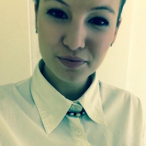 Luisa Nerb's avatar
