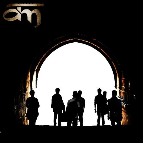 Ashvamegh - The band's avatar